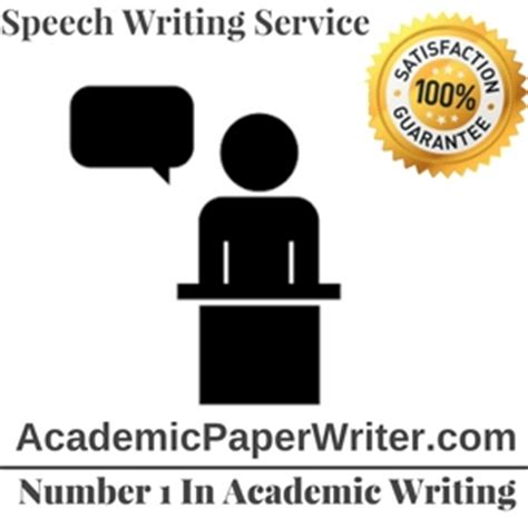 How to Write a Good Introduction - The Writing Center at MSU